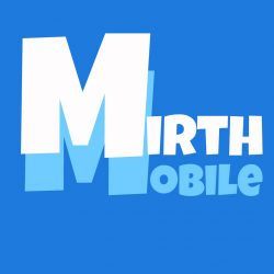 MirthMobile